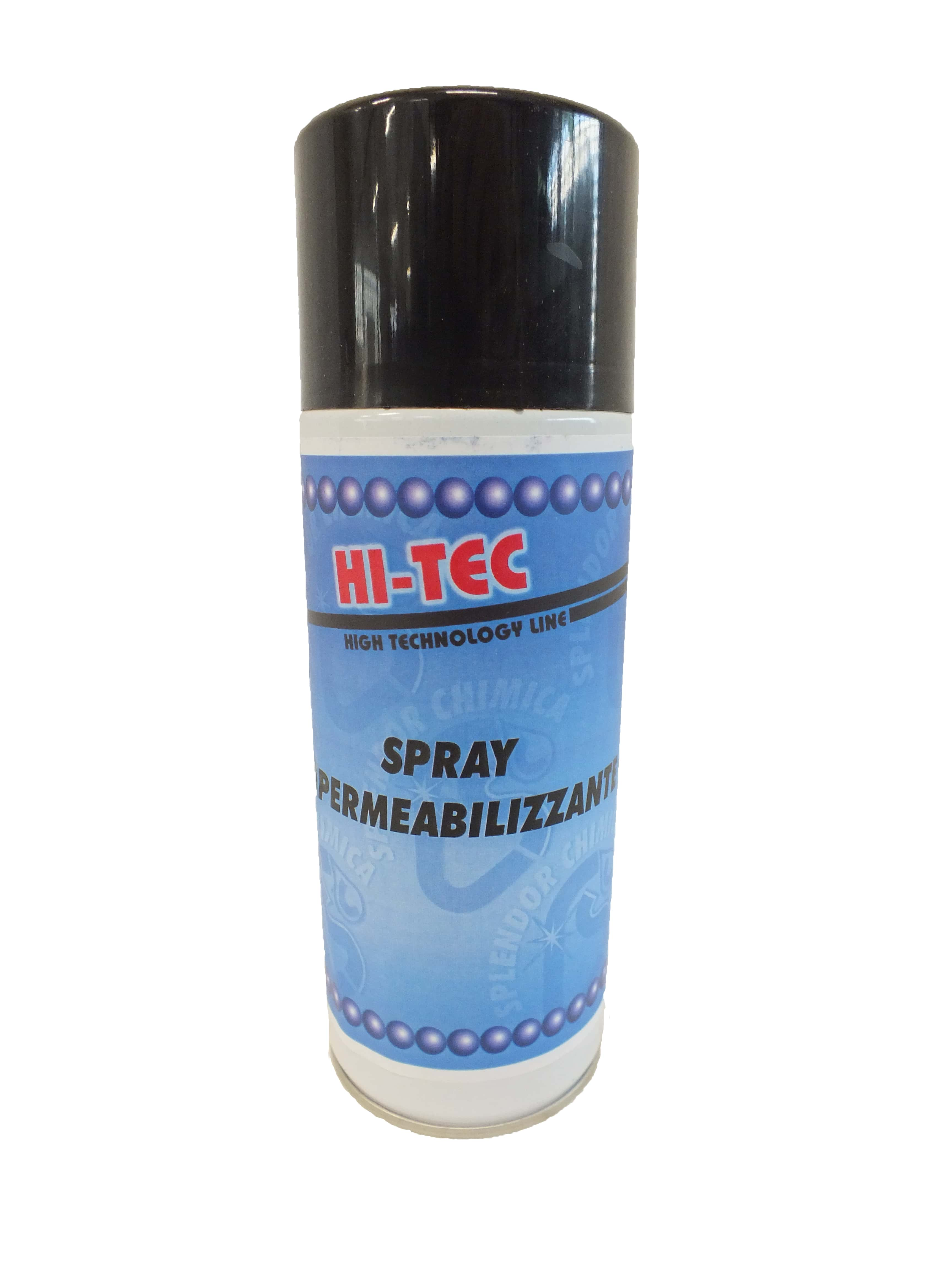 IMPERMEABILIZZANTE SPRAY ML 400
