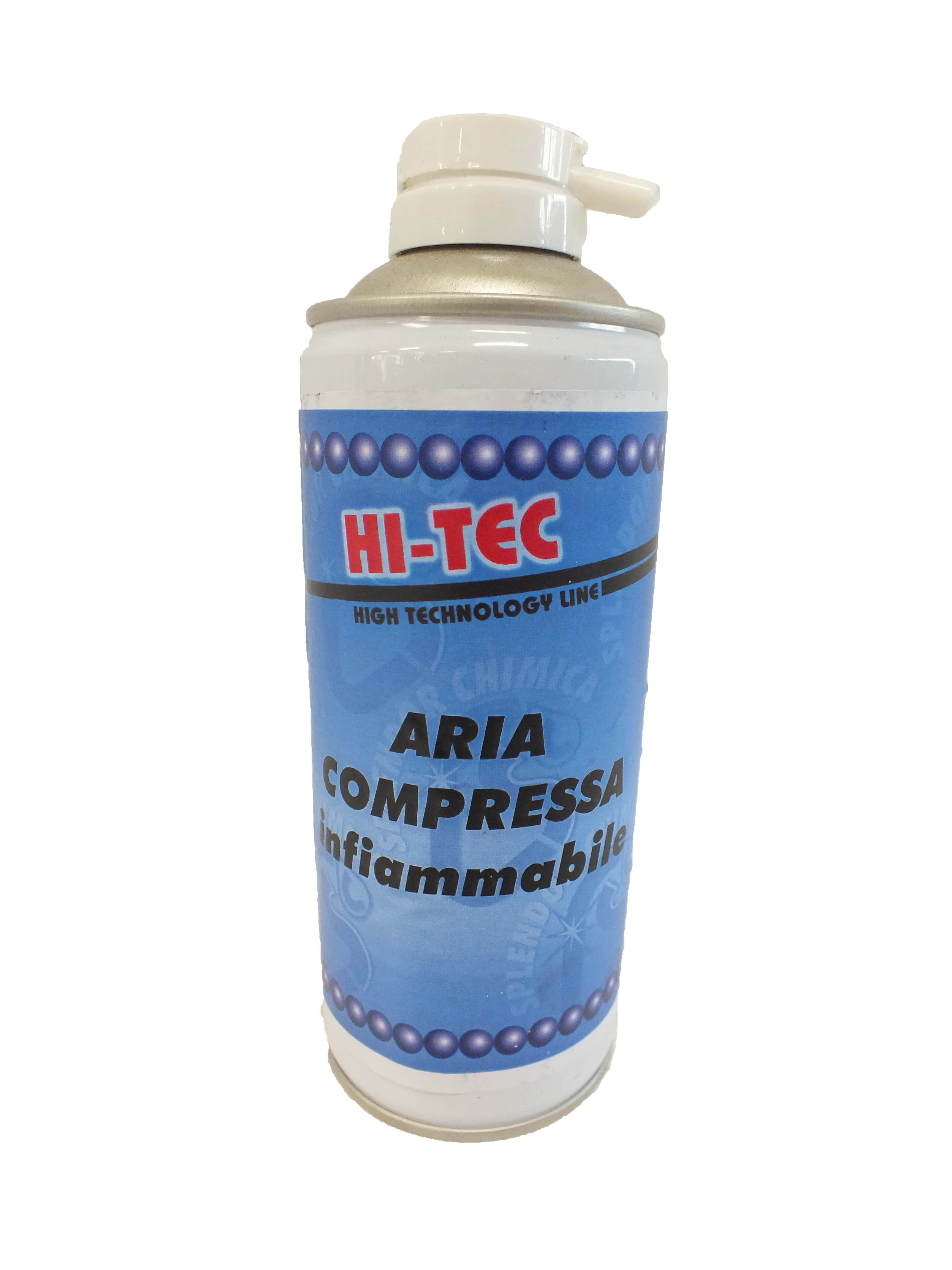 ARIA COMPRESSA ML 400